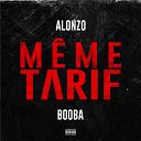 Alonzo - Même tarif