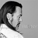 Florent Pagny - Panoramas