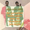 Joe Harriott / John Mayer - Indo jazz suite
