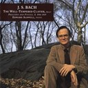 Edward Aldwell - J.S. Bach: The Well-Tempered Clavier, Book I, Preludes and Fugues, S. 846-869