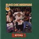 Black Oak Arkansas - Live mutha!