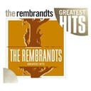 Danny Wilde / Great Buildings / The Rembrandts - Greatest hits (w/interactive booklet)