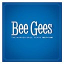 The Bee Gees - The warner bros. years 1987-1991