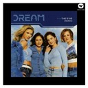 The Dream - This is me (remixes)