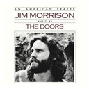 Jim Morrison - An american prayer