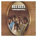 The Bee Gees - Horizontal