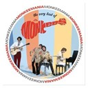 The Monkees - Monkeemania: the very best of the monkees