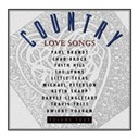 Chad Brock / Daryle Singletary / Dwight Yoakam / Faith Hill / Kevin Sharp / Little Texas / Michael Peterson / Paul Brandt / The Lynns / Travis Tritt - Country love songs vol. iv