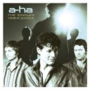 A-Ha - The singles: 1984 - 2004