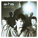 A-Ha - The Singles: 1984 - 2004