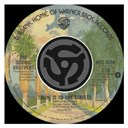 The Doobie Brothers - Takin' it to the streets / for someone special (digital 45)