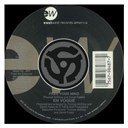 En Vogue - Free your mind / just can't stay away (digital 45)