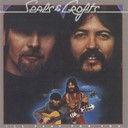 Seals &amp; Crofts - I'll play for you