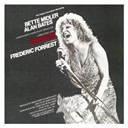 Bette Midler - The rose (the original soundtrack recording)