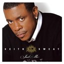 Keith Sweat / Keith Sweat, Divers - Just me