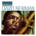 David Newman - Introducing david newman