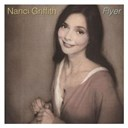 Nanci Griffith - Flyer