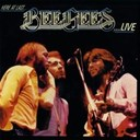 The Bee Gees - Here at last...bee gees...live