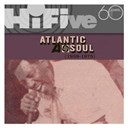 Aretha Franklin / Donny Hathaway / Ray Charles / Sam & Dave / The Persuaders - Rhino hi-five: atlantic soul (1959-1975)