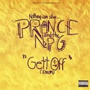 Prince / The New Power Generation - Gett off
