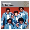 The Spinners - Essentials