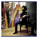 Prince - The Vault - Old Friends 4 Sale