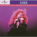 Cher - Half breed & dark lady - the collection - cher & foxy lady