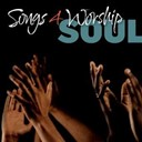 "Brian Mc Knight / Deniece Williams / Evelyn ""Champagne"" King / Freddie Jackson / Howard Hewett / Jody Watley / Maurice White Of Earth / Melba Moore / Peabo Bryson / Regina Belle / Ruben Studdard / Songs 4 Worship / Teddy Pendergrass / Wind - Songs 4 worship soul"