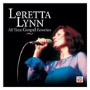 Loretta Lynn - Loretta lynn gospel