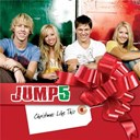 Jump5 - Christmas like this