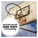 Wolfgang Gartner - Hook shot