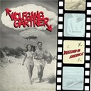 Wolfgang Gartner - Weekend in america