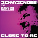 Benny Benassi - Close to me