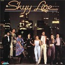 Skyy - Skyy line