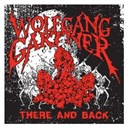 Wolfgang Gartner - There and back