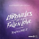 Greta Svabo Bech / The Bloody Beetroots - Chronicles of a fallen love (remixes, pt. 2)