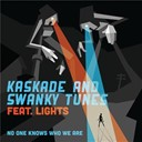 Kaskade / Swanky Tunes - No one knows who we are (remixes)