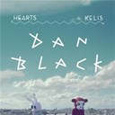 Dan Black - Hearts