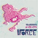 Tokimonsta - The force (remixes)