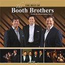 The Booth Brothers - The best of the booth brothers