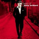 Dany Brillant - Best of