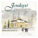 Compilation - Jouluyö / 20 kauneinta joululaulua