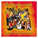 Les Humphries Singers - Greatest hits - das beste