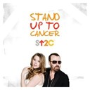 Dave Stewart / Joss Stone - Stand up to cancer