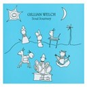 Gillian Welch - Soul journey