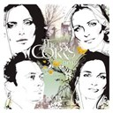 The Corrs - Home
