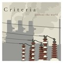 Criteria - Preventing the world