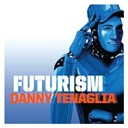 Andreas Heiszenberger / Daniel D / Danny Tenaglia / Dave Angel / Davide Squillace / Fred Giannelli / Gel Abril / Hertz / Joris Voorn / Peter Horrevorts / Phase / Punto / Silent Servant / Ultra Nate - Futurism - cd # 2 (continuous mix)