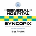 Syncopix - General hospital