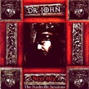 Dr John - Next hex: the nashville sessions
